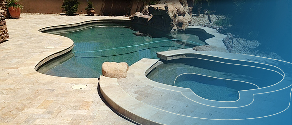 pool-company-arizona